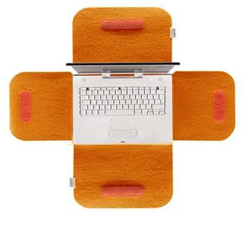 felt_orange_4